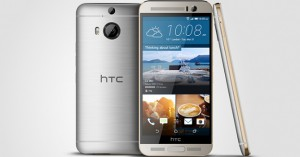 htc-one-m9-plus-3v-silver-blog-header-img-top