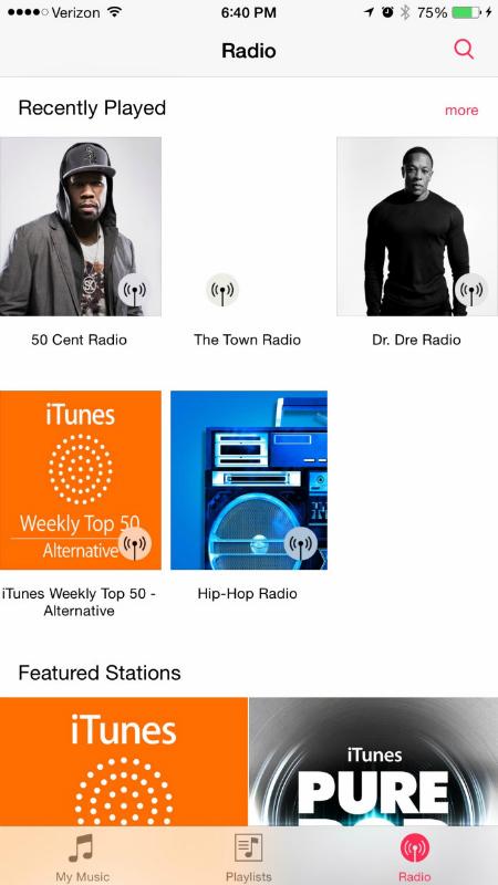 iOS-8.4-Music-App-Radio-1