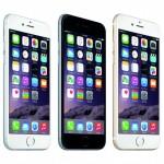iOS 8.3 更新:重新設計表情符號鍵盤、新增 9 個國家支援 Siri