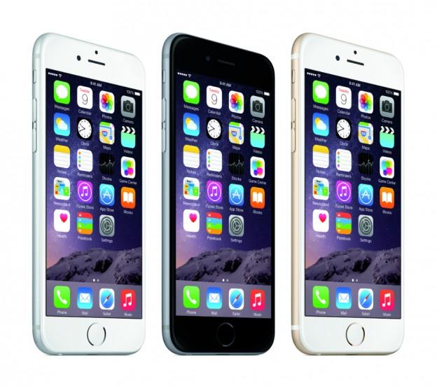 iPhone-6-624x554