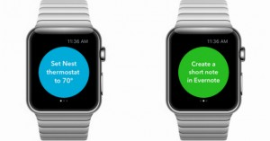 ifttt-do-button-do-note-for-apple-watch-01-02-group-img-top