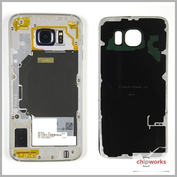 inside-the-samsung-galaxy-s6-05-thumb