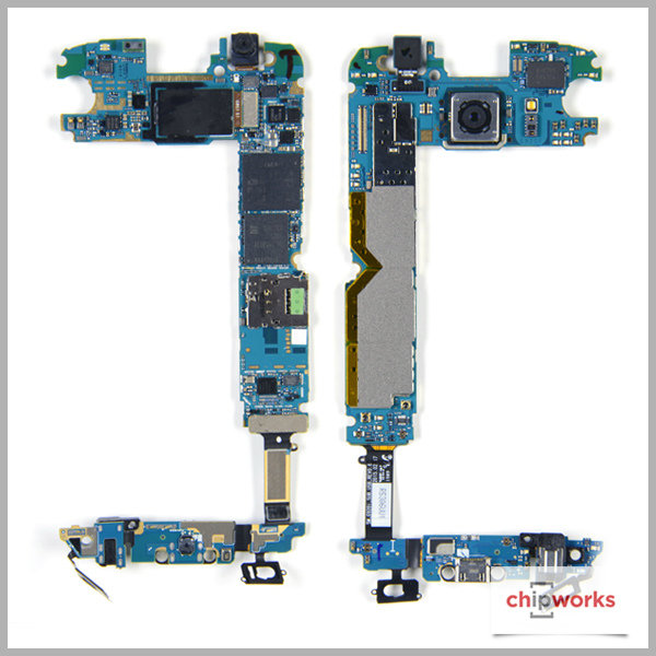 inside-the-samsung-galaxy-s6-08-thumb