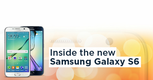 inside-the-samsung-galaxy-s6-banner-chipworks-img-top