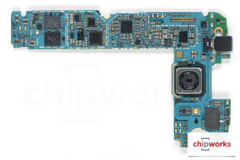 inside-the-samsung-galaxy-s6-large-front-compressor