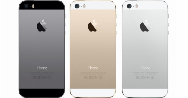iphone5s-gallery2-2013-img-top