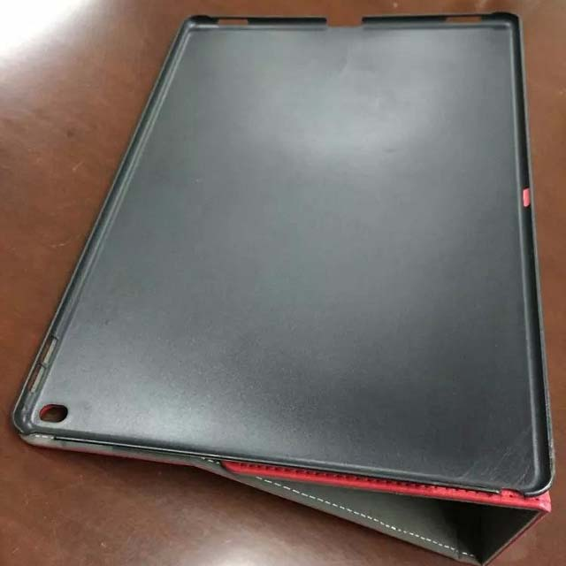 leaked-ipad-pro-or-ipad-plus-case-0416-02