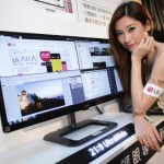 lg-21-9-curved-ultrawide-monitor-with-model-01-img-top
