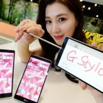 lg-g-stylo-lgepr-01-img-top