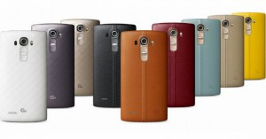 lg-g4-colors-leak26-img-top