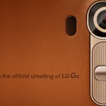 lg-mobile-offical-facebook-page-0415-lg-g4-cut-img-top