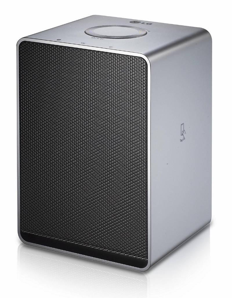 lg-music-flow-smart-hi-fi-audio-wireless-speaker-h3-01