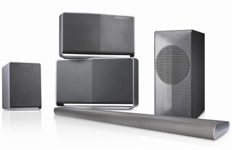 lg-music-flow-smart-hi-fi-audio-wireless-speaker-h3-h5-h7-smart-soundbar-collection