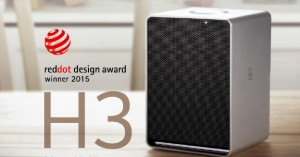 lg-music-flow-smart-hi-fi-audio-wireless-speaker-h3-red-dot-design-award-bg-img-top