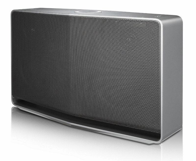 lg-music-flow-smart-hi-fi-audio-wireless-speaker-h5-01