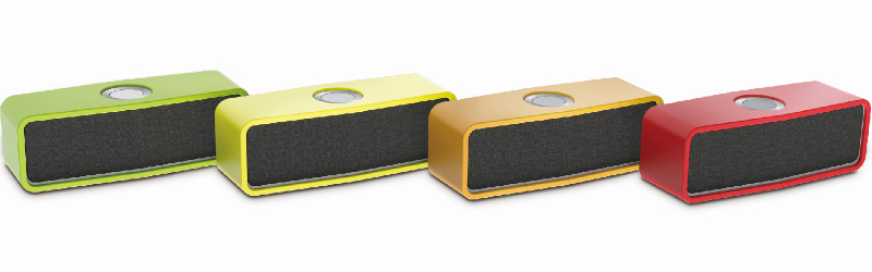 lg-music-flow-smart-hi-fi-audio-wireless-speaker-leather-case-colors-collection