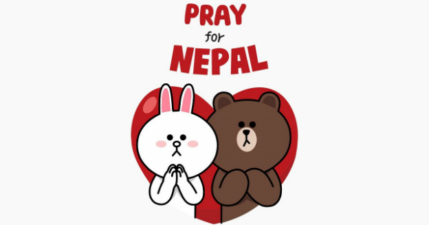line-pray-for-nepal-stickers-01-img-top