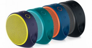 logitech-x100-mobile-wireless-speaker-colors-collection-01-img-top