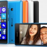 lumia-540-ds-hero1-img-top