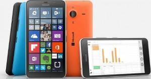 lumia-640-xl-3g-ssim-beauty1-img-top