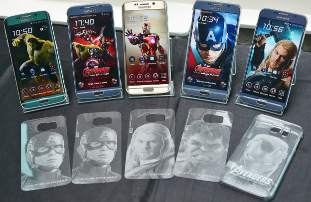 marvel-s-the-avengers-cases-for-samsung-galaxy-s6-and-s6-edge-01-img-top