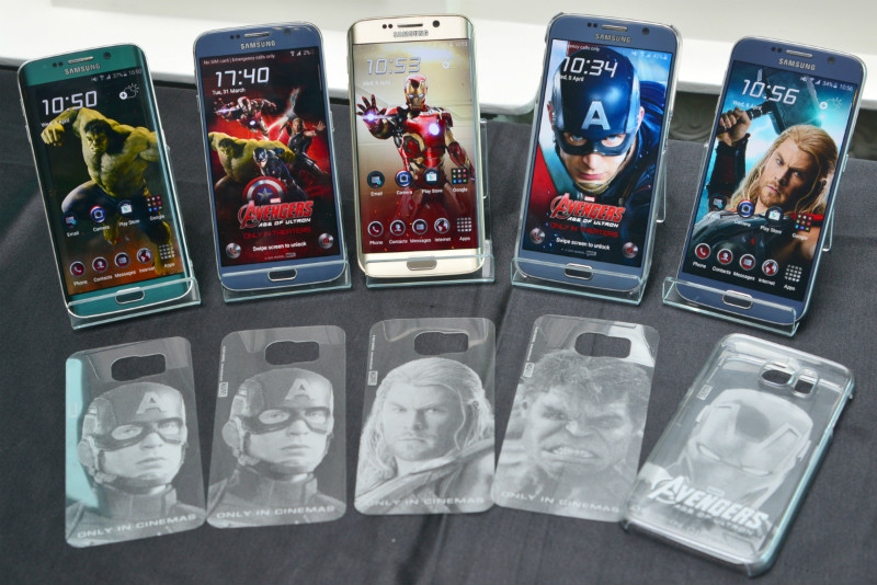 marvel-s-the-avengers-cases-for-samsung-galaxy-s6-and-s6-edge-01