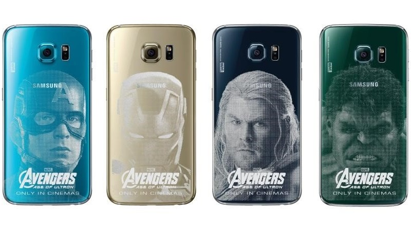 marvel-s-the-avengers-cases-for-samsung-galaxy-s6-and-s6-edge-02