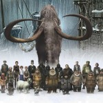 microids-syberia-01-img-top