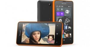 microsoft-lumia-430-dual-sim-02-img-top