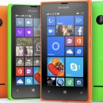 microsoft-lumia-435-orange-green-img-top