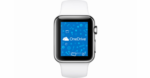 microsoft-onedrive-for-apple-watch-00-img-top