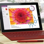 Surface 複製人全面進擊,傳 Dell 正在開發類似 Surface 的 XPS 12