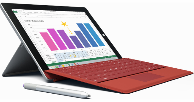 microsoft-surface-3-themis-007-red-img-top