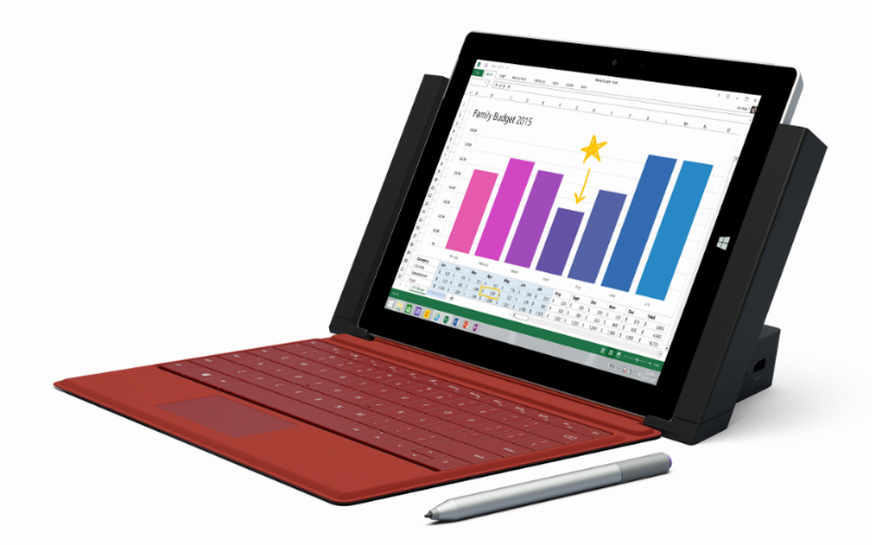 microsoft-surface-3-themis-027-red