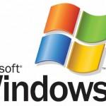 microsoft-windows-xp-logo-img-top