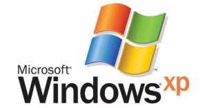 microsoft-windows-xp-logo-img-top