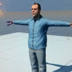 modeling-nick-into-project-elysium-first-demo-will-be-personal-to-nick-img-top