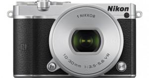 nikon-1-j5-27709-front-img-top