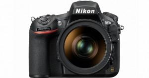nikon-d810-front-01-img-top