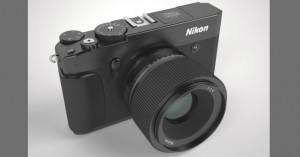 nikon-mirrorless-camera-concept-04