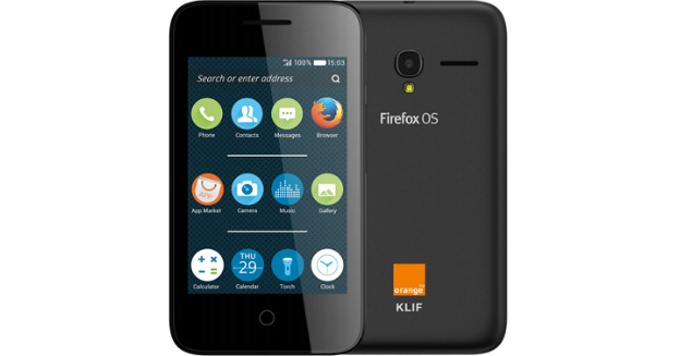orange-klif-mozilla-firefox-os-img-top