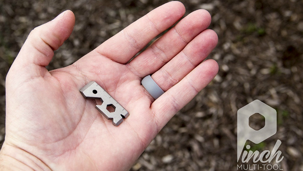 pinch-the-smallest-ti-tool-01-img-top
