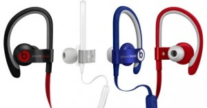 powerbeats-2-wired-feature-colors-img-top