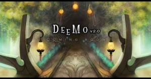 rayark-deemo-v2-0-coming-soon-img-top