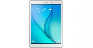 samsung-galaxy-tab-a-9-7-lte-white-front-img-top