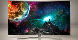 samsung-suhd-tv4K-01-img-top