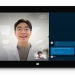 skype-translator-624x374