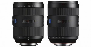 sony-24-70mm-f2-8-za-ssm-ii-and-sony-16-35mm-f2-8-za-ssm-ii-vario-sonnar-t-lens-488402-488424-img-top