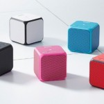 sony-srs-x11-ultra-portable-bluetooth-speaker-colors-collection-01-img-top
