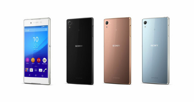sony-xperia-z4-japan-offical-press-colors-img-top